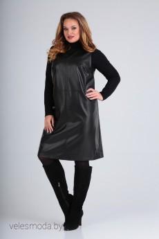 Платье 001 SOVITA