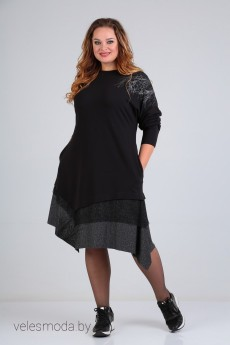 Платье 2007 SOVITA