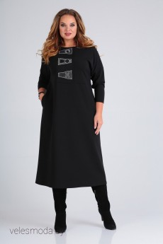 *Платье - SOVITA