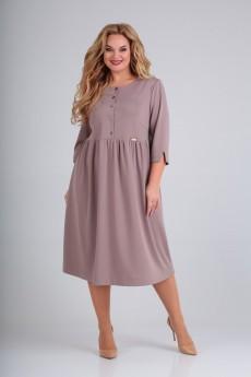 Платье 2018 SOVITA