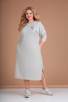 Платье 2101 SOVITA