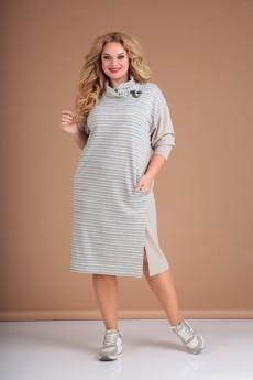 Платье 2102 SOVITA