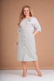 Платье 2105 SOVITA