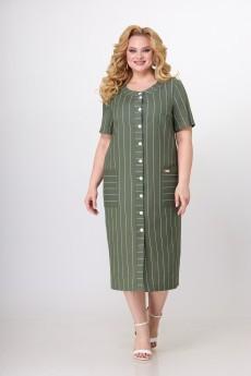 Платье 2117 SOVITA
