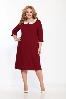 Платье 2135 SOVITA