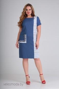 Платье 550 SOVITA