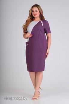 Платье 574 SOVITA