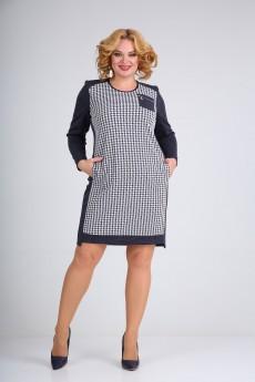 Платье 701-1 SOVITA