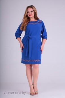 Платье 710 SOVITA