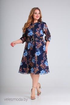 Платье 745 SOVITA