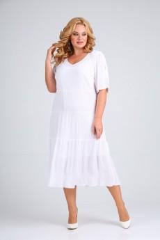 Платье 800 SOVITA