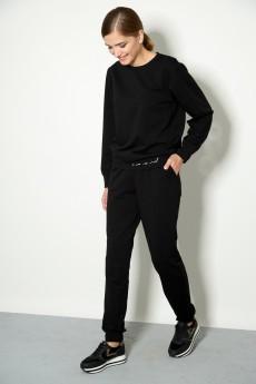 Спортивный костюм 2046 STEFANY