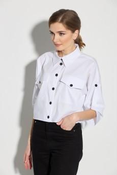 Блузка - STEFANY