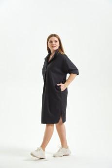 Платье 810 STEFANY