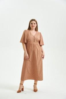 Платье 817 STEFANY