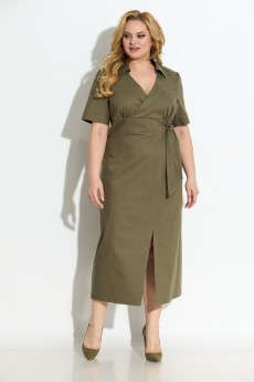 Платье 825 STEFANY
