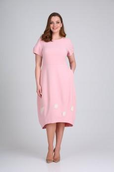 Платье 404 SVT