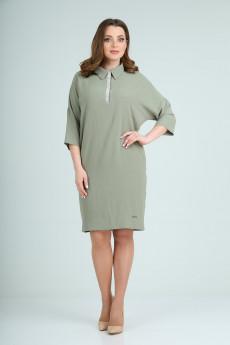 Платье - SVT