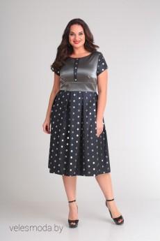 Платье 497 SVT