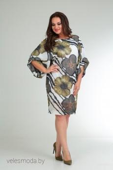 Платье 508 SVT