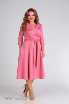 Платье 523 SVT