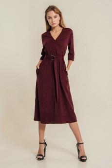 Платье 6002 Saffonov