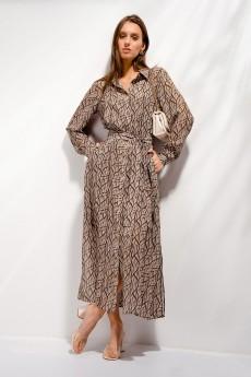 Платье 6015 Saffonov