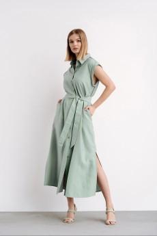 Платье 6022 Saffonov