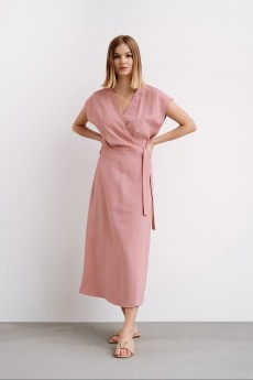 Платье 6023 Saffonov