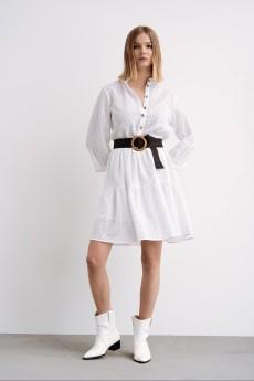 Платье 6024 Saffonov