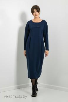Платье Л61 Samnari