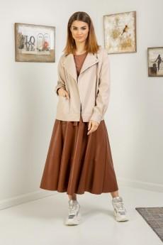Куртка - Samnari