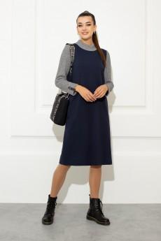 Платье - Samnari