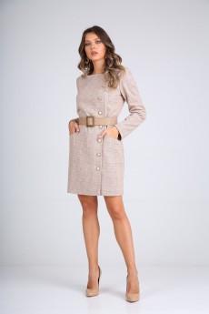 Платье+пояс - SandyNA