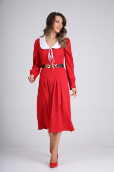 Платье 130104 SandyNA