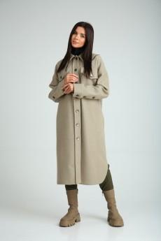 Пальто - SandyNA