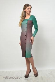 Платье - SandyNA