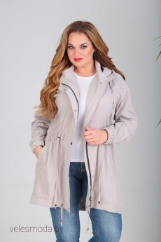 Куртка - SandyNA