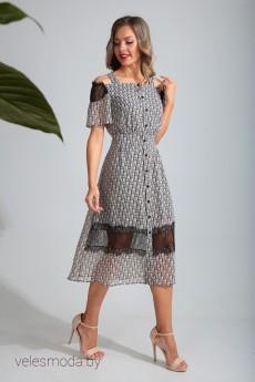 Платье 13683 SandyNA