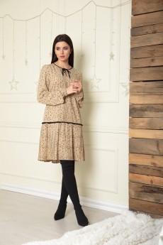 Платье 13900 SandyNA
