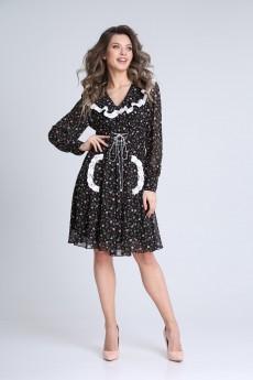 Платье 13935 SandyNA
