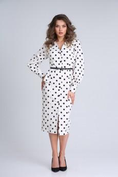 *Платье - SandyNA