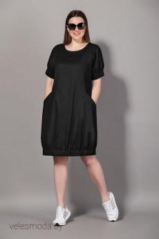 Платье - Сч@стье