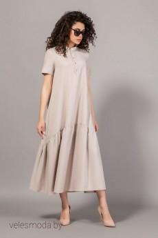 Платье 7078 Сч@стье