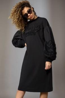 Платье 7176 Сч@стье