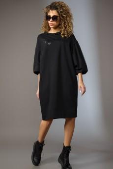 Платье 7177 Сч@стье