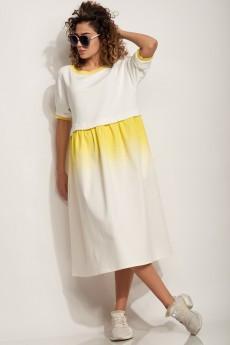 Платье 7200 Сч@стье