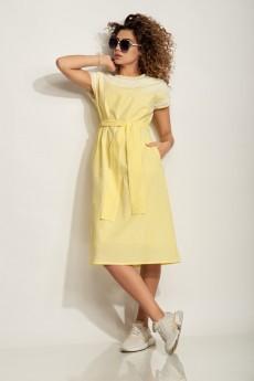 Платье 7201 Сч@стье