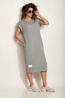 Платье 7202 Сч@стье
