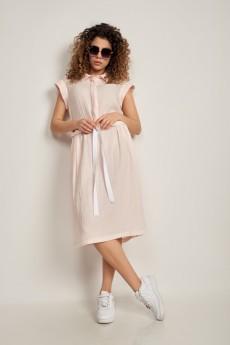 Платье 7232-2 Сч@стье